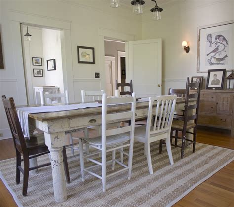 cottage dining room country cottage dining room design ideas 12060