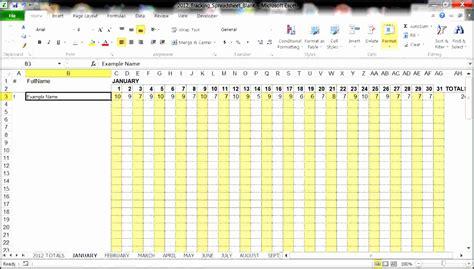 weight loss xls 7 weight loss challenge spreadsheet template