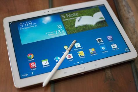 Samsung Galaxy Note 10 Buy One Get One Free by How To Unroot The Samsung Galaxy Note 10 1 2014 Edition
