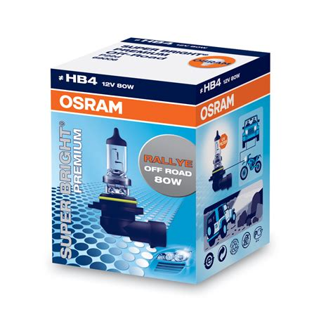 Car Bulb Types Uk by Osram Automotive Bulb Catalogue All Bulb Types Performance