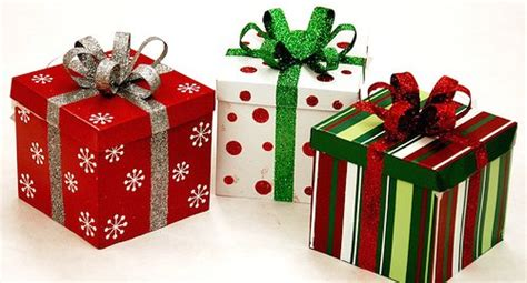 christmas gifts for large families presents jpg
