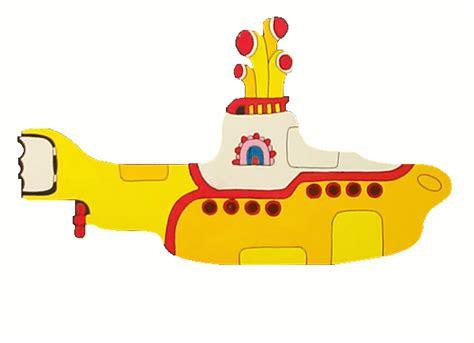 Beatles Yellow Submarine Lava L by E Ora Un Tuffo Nello Spettacolo La Quinta Parete