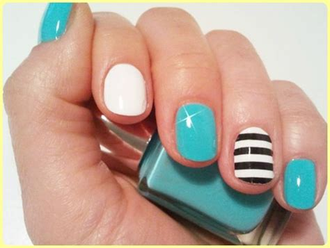 summer pedicure colors 2014 nail trend 2014 nails spring summer nails