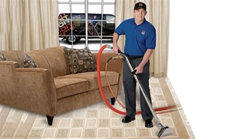 upholstery cleaning buffalo ny carpet cleaning buffalo ny reviews carpet menzilperde net