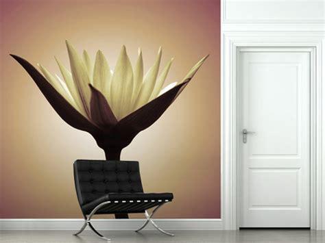 Flur Gestalten Mit Fototapete by Moderne Wandgestaltung Mit Fototapeten Coole Ideen F 252 R