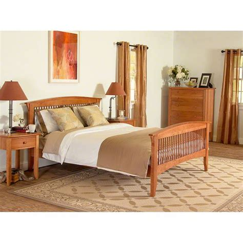 bedroom furniture made in america eldesignr
