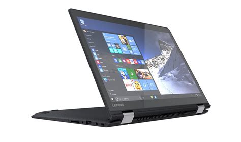 Lenovo Ideapad 310 14ikb 3sid Black I5 Kaby Lake Gt920mx lenovo 520 14ikb 80x8006msp notebookcheck net
