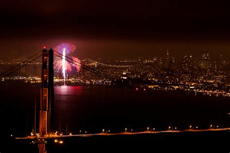 new years day events san francisco celebrate new year s at these san francisco events