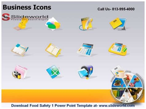 food safety powerpoint template food safety powerpoint template 28 images food safety