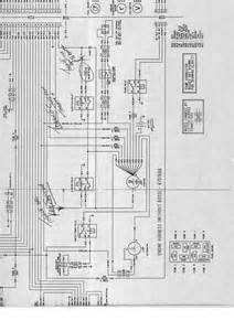 L260 Kubota Wiring Diagram Wiring Kubota D 1105 3 Cyl For Testing