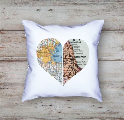 Pillows For Distance by 1000 Ideas About Distance Pillow On