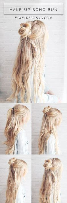 daily hairstyles for long straight hair daily hairstyles for long straight hair