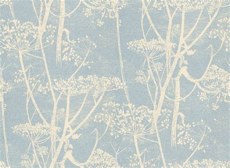 wallpaper blue and cream download pale blue and cream wallpaper gallery