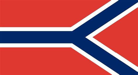 flags of the world norway the voice of vexillology flags heraldry geographic