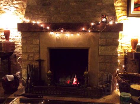 Fireplaces Oxfordshire by The 14 Best Things About November The Middle Sized