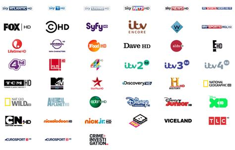 channel 4 tv listings monday 1st of june 2015 great deals on sky tv and broadband affordablemobiles co uk