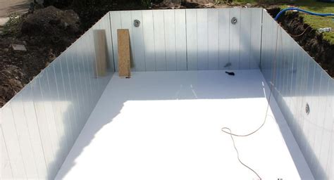 1000 ideas about pool selber bauen on pinterest