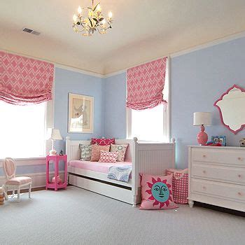Girly Bedroom Ls by 1000 Images About Girly Room Inspiration On