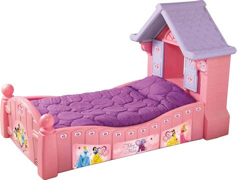 little tikes princess bed charming purple mattress over pink princess bed for