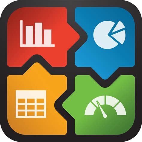14 business analytics icon images business intelligence