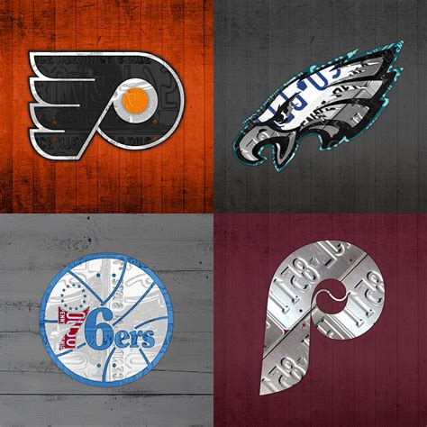 all sports fan philadelphia sports fan recycled vintage pennsylvania