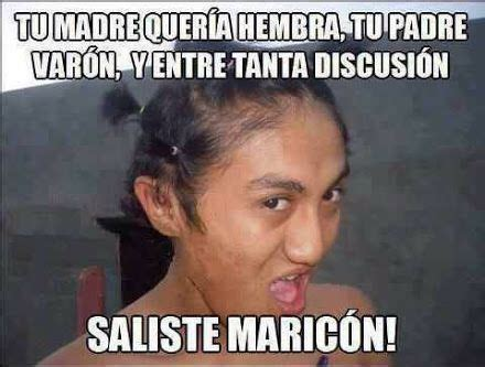Maricon Meme - maricon gracioso pinterest mexicans memes and humor