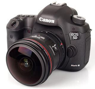 Lensa Fisheye Kamera Dslr Canon daftar harga kamera canon dslr firhan dwi fdh