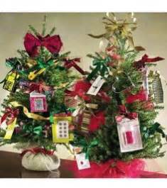 joanns fabric store artificial trees 1000 images about flower tutorials s patterns how to s for silk dried