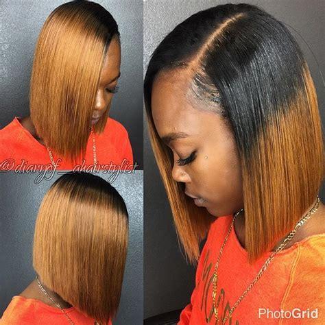 which goddess had a bob cut pinterest goddess najir hair pinterest bobs hair