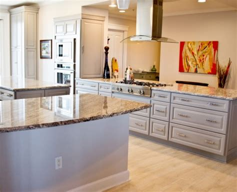 Kitchen Cabinets Santa Rosa Ca About Us Custom Cabinets The Legacy Cabinet Company