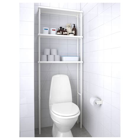 ikea toilet storage 100 over the toilet storage ikea ikea bath cabinets