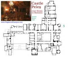 medieval castle floor plans medieval fantasy mansion neuschwanstein castle floor plan you may also like maps