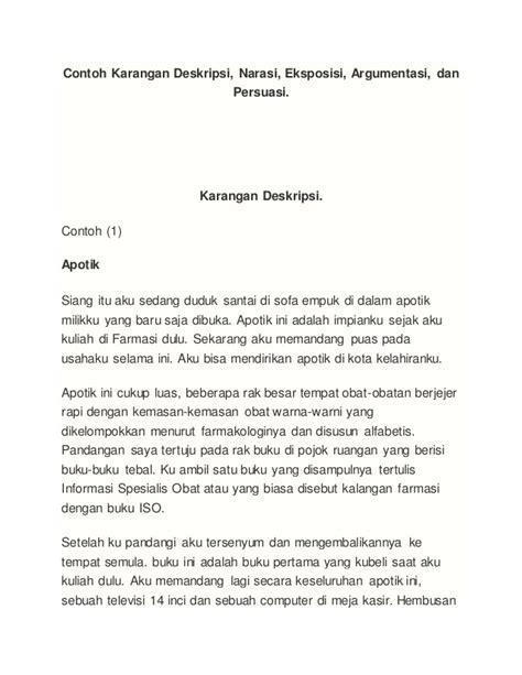 contoh proposal skripsi akuntansi pdf to word bagsgala blog