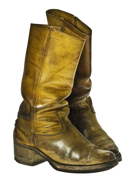 file cowboy boots imgp9050 jpg