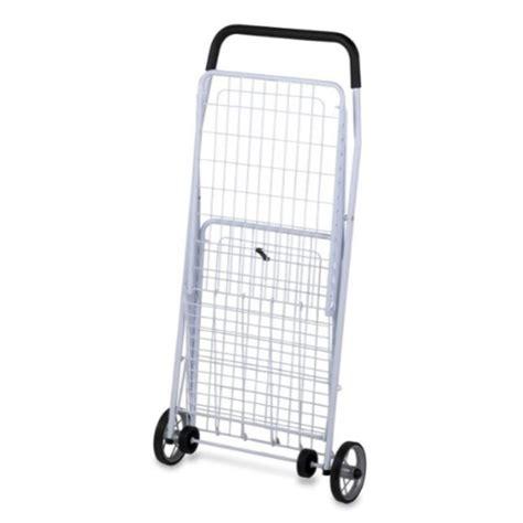 etagere jumbo folding utility carts sh3 me