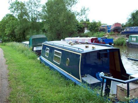 canal boats for sale usa canal narrowboats boats for sale services and advice at