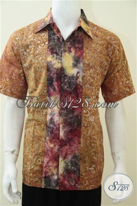 Gamis Anak Kuliahan Baju Batik Modern Untuk Remaja Pegawai Kantor Dan