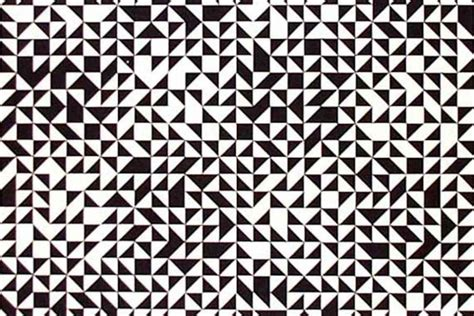 pattern artist famous famous pattern artists names you must know widewalls