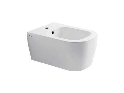 wand wc bidet romina wand bidet wand bidet keramik