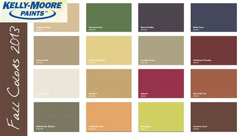 quality interior paints colors ideas kelly moore paints kelly moore interior paint colors