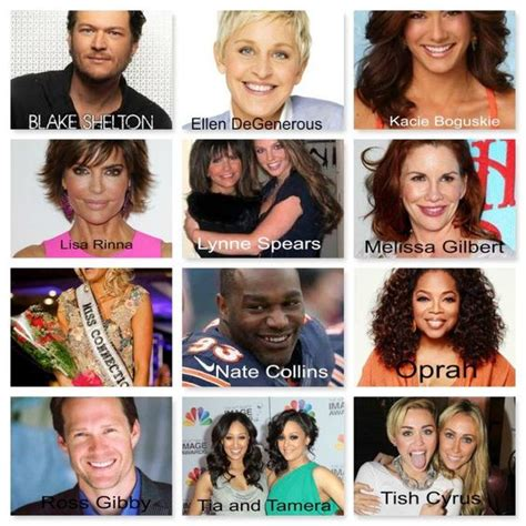 rodan and fields celebrity users fields celebrity and dr who on pinterest