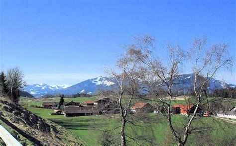 Motorradtouren Tannheimer Tal by Meine Motorradtouren Allg 228 U Schw 228 Bische Alb Tirol