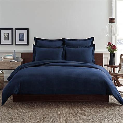 zip up bed covers real simple 174 clip n zip reversible duvet cover