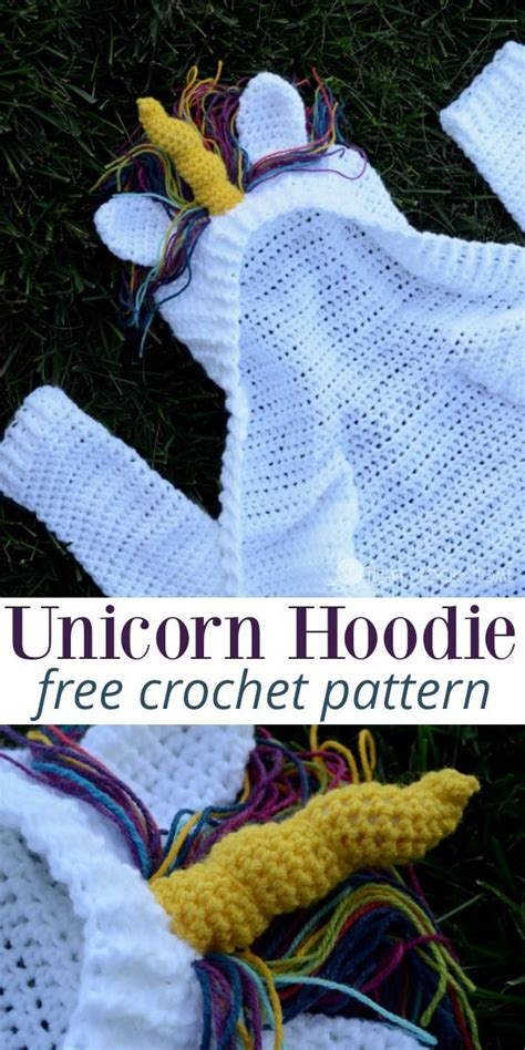 unicorn gear pattern 3540 best crochet for babies images on pinterest crochet