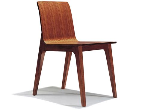 Hive Modern by Edit Wood Chair Hivemodern Com