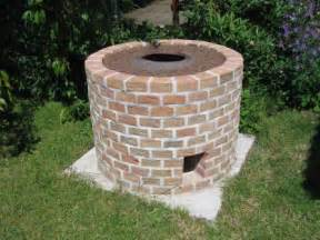 for my outdoor kitchen i want a tandoor oven outdoor