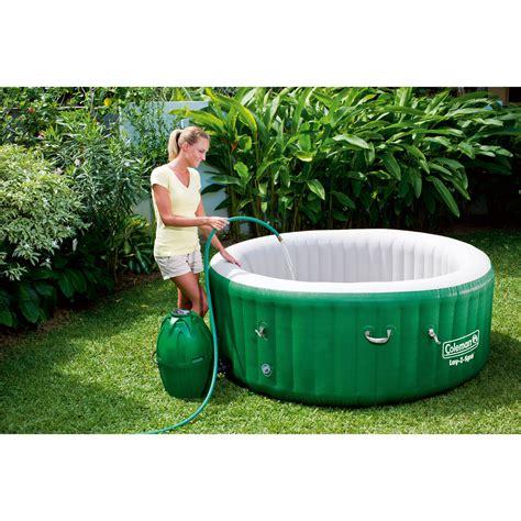 spa tub image gallery tub