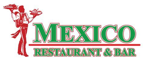red restaurant mexican flag restaurant logos www imgkid com the image