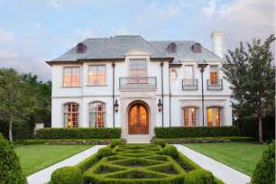 Beautifulhomes by 3801 Normandy Ave 10 Most Beautiful Homes In Dallas D