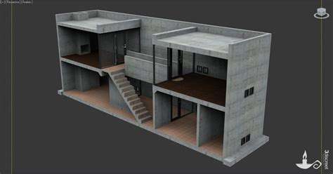 house plans with